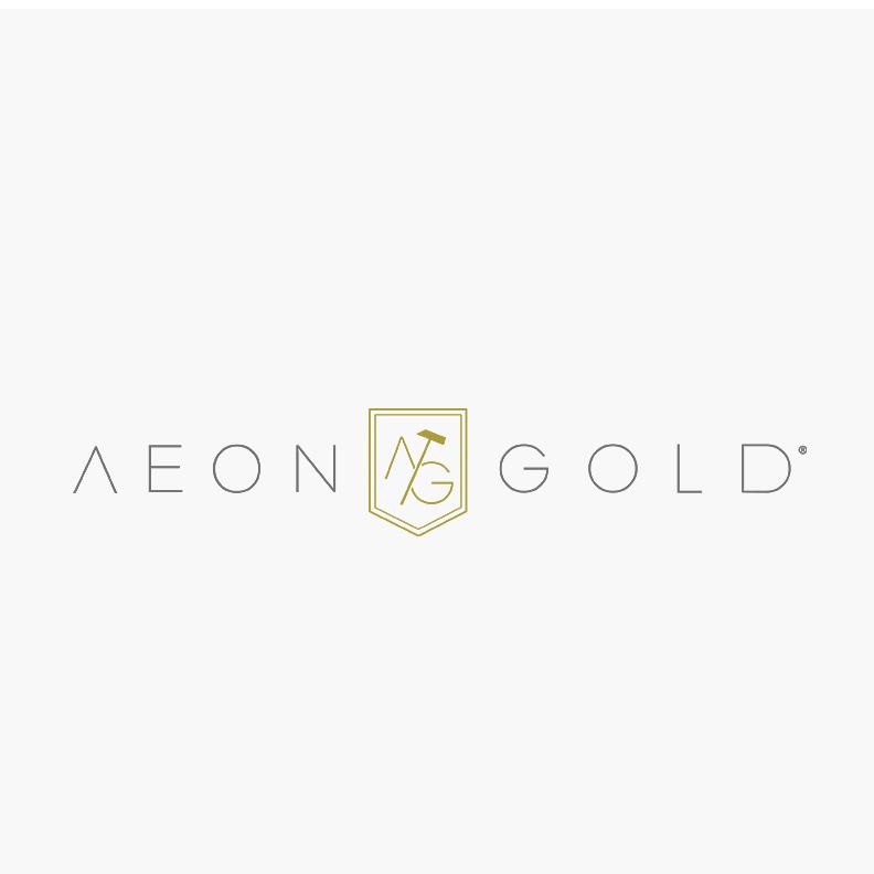 Aeon-Gold.jpg