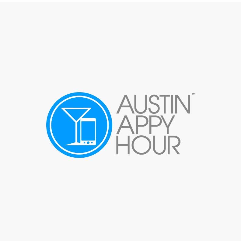 Austin-Appy-Hour.jpg