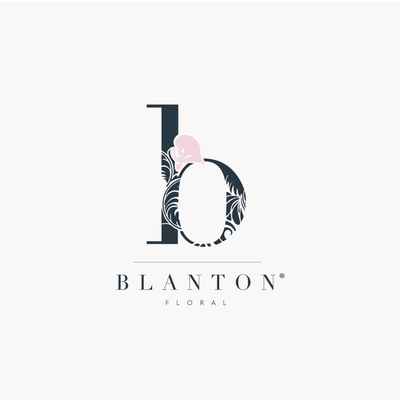 Blanton-Floral.jpg