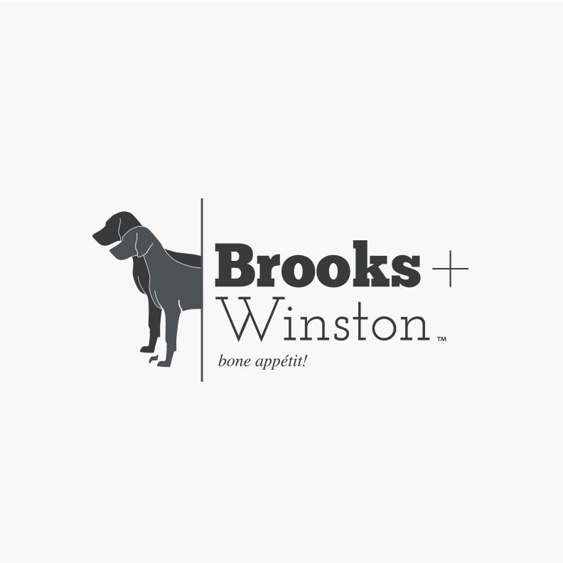 Brooks-Winston.jpg