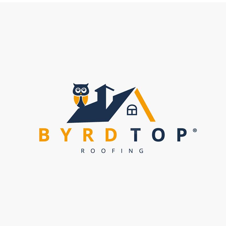 Byrdtop-Roofing.jpg