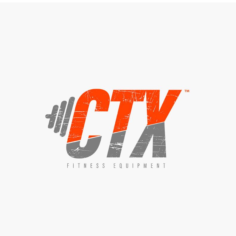 CTX-FItness.jpg