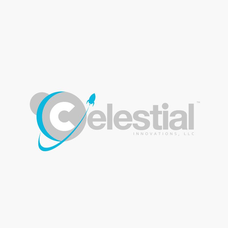 Celestial-Innovations.jpg