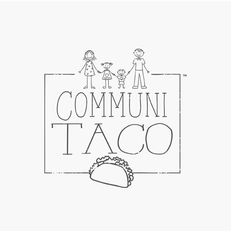 Communi-Taco.jpg