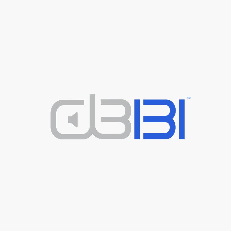 DB131.jpg