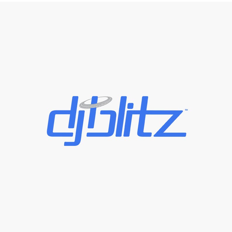DJ-Blitz.jpg