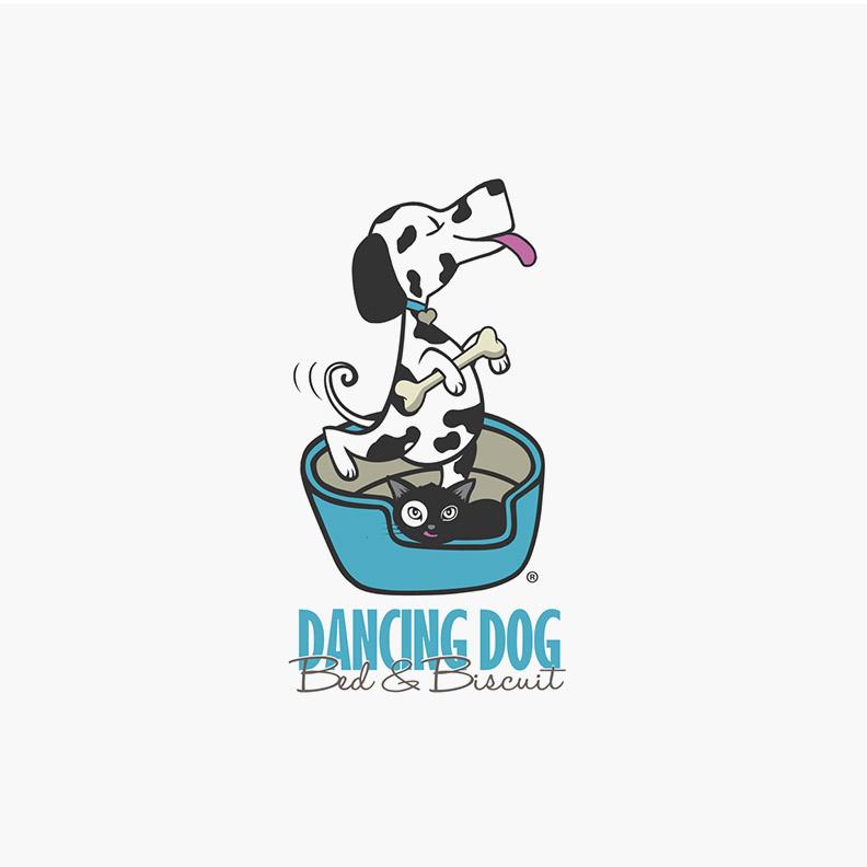 Dancing-Dog.jpg