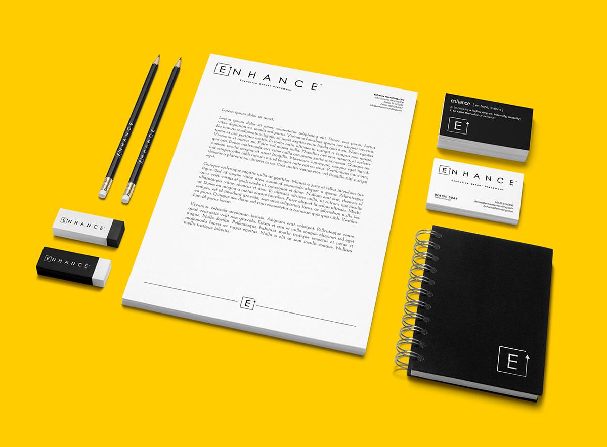 Engance-Branding-2.jpg
