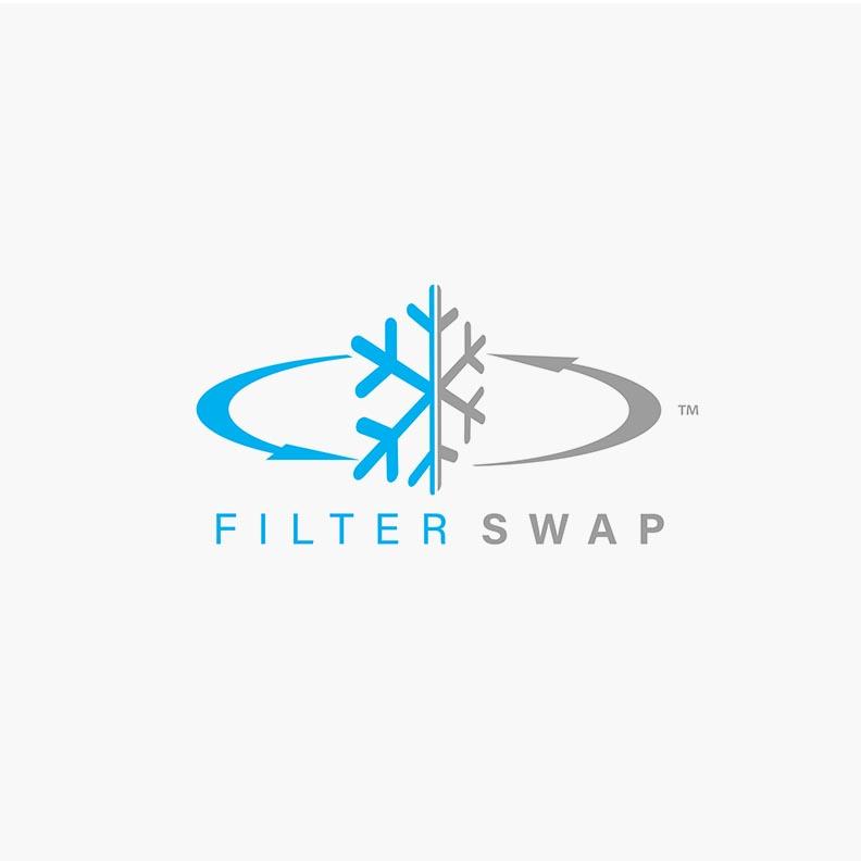 Filter-Swap-1.jpg