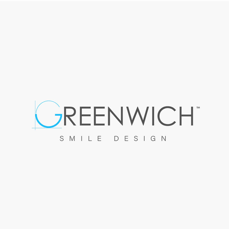 Greenwhich.jpg