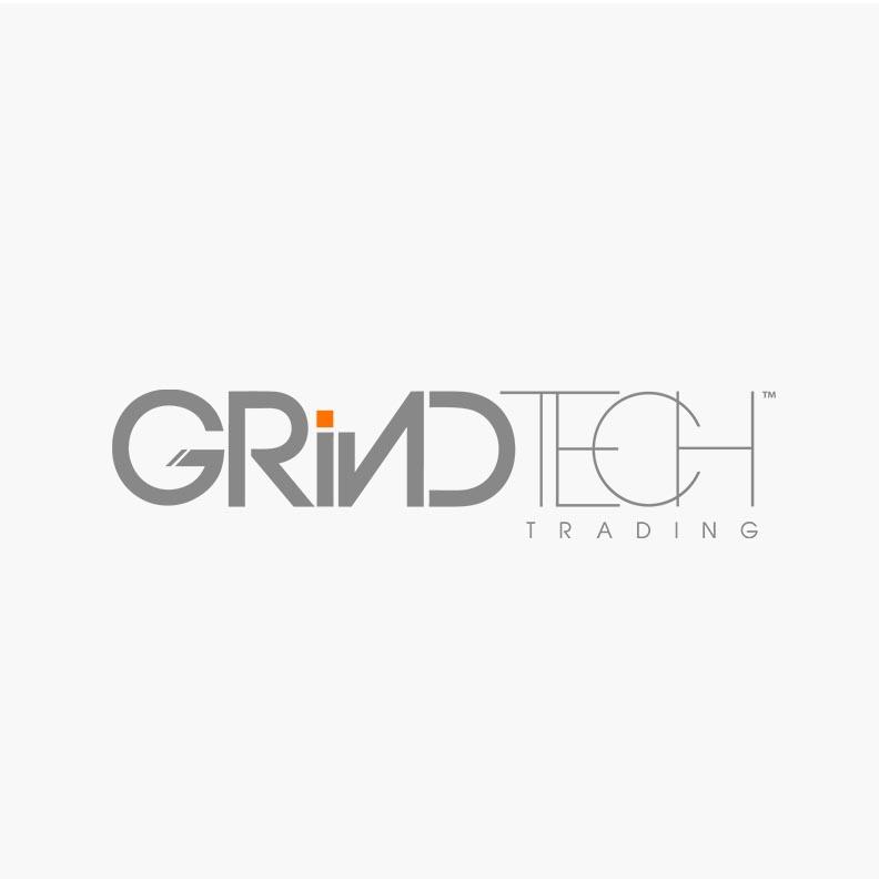 Grind-Tech-Trading.jpg