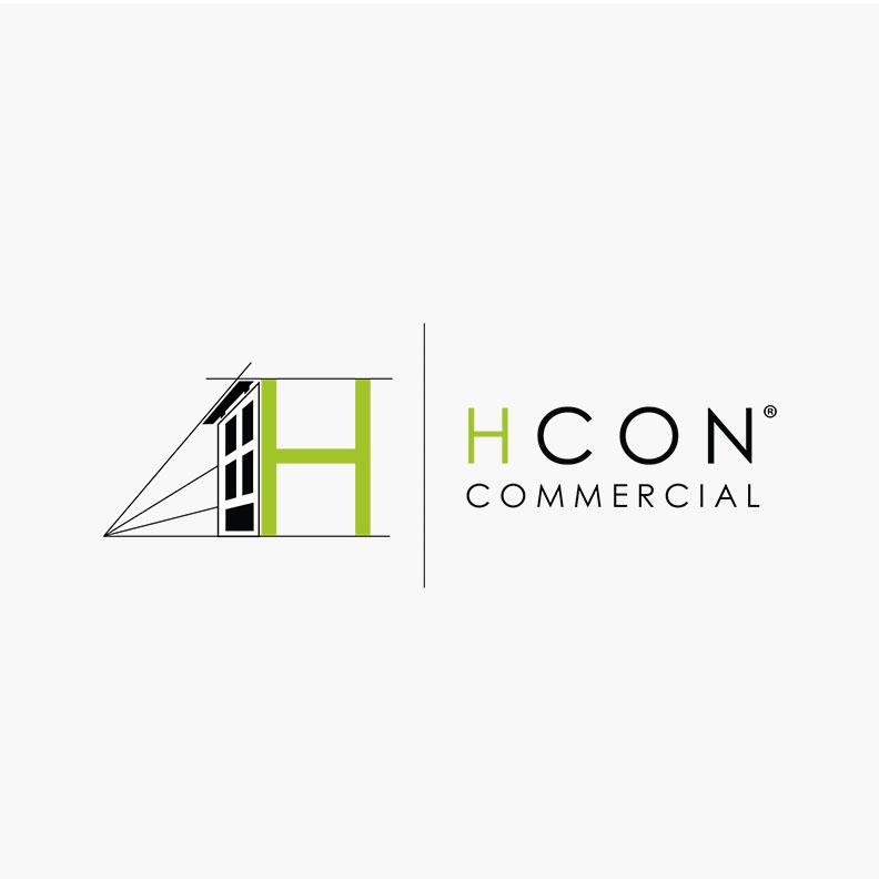 Hconn-Commercial.jpg