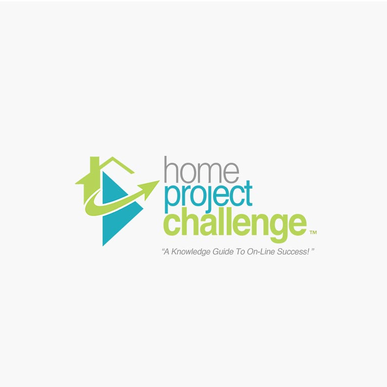 Home-Project-Challenge.jpg