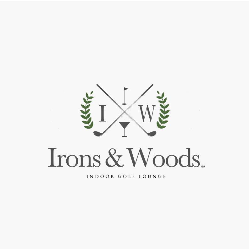 Iron-Woods.jpg
