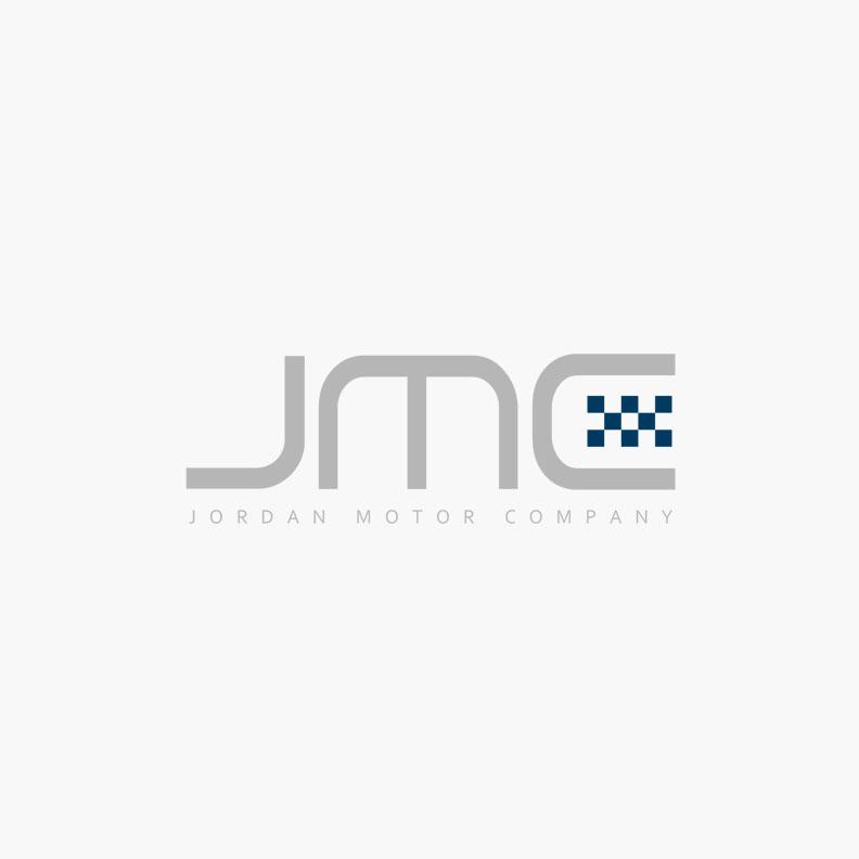 Jordan-Motor-Company.jpg
