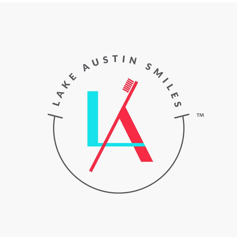 Lake-Austin-Smiles.jpg