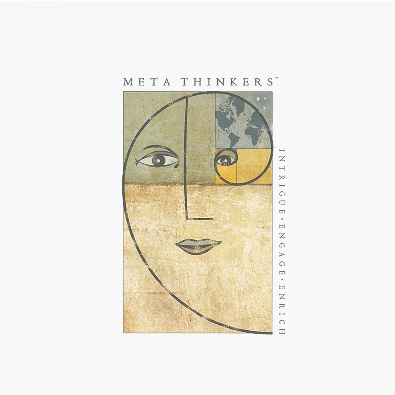 Meta-Thinkers.jpg