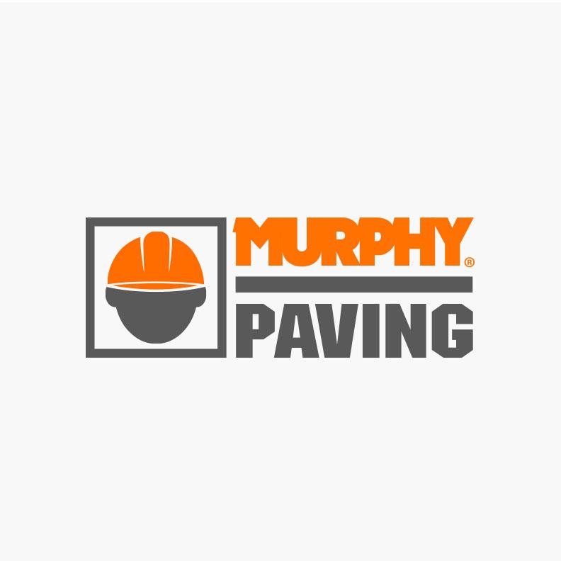 Murphy-Paving.jpg