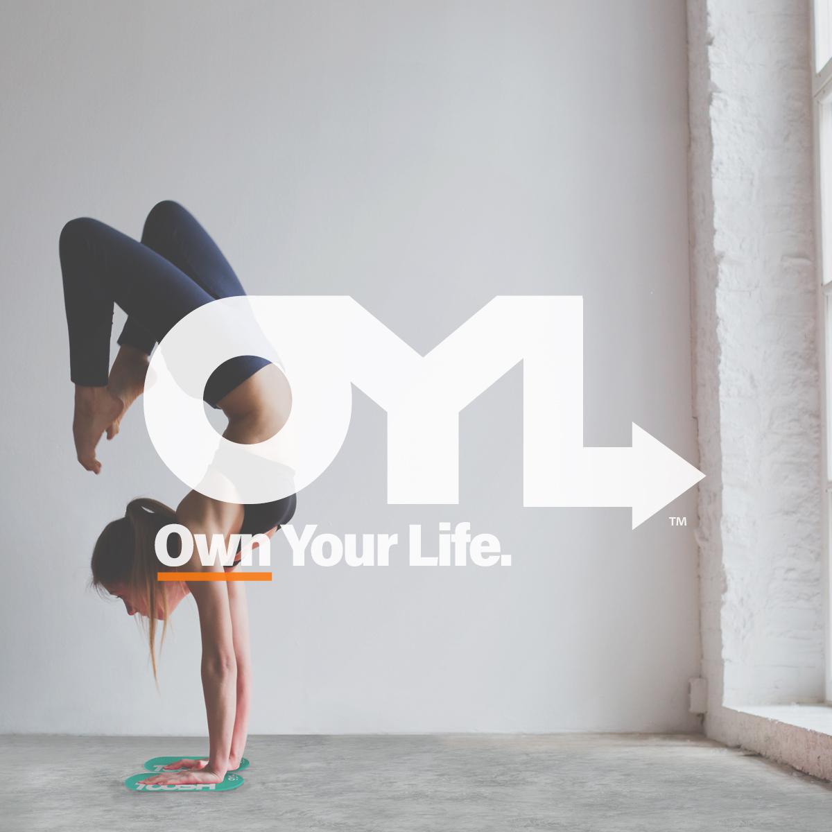 OYL-Branding-Concept-1b.jpg