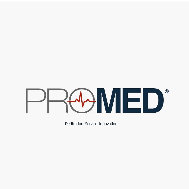 ProMed.jpg
