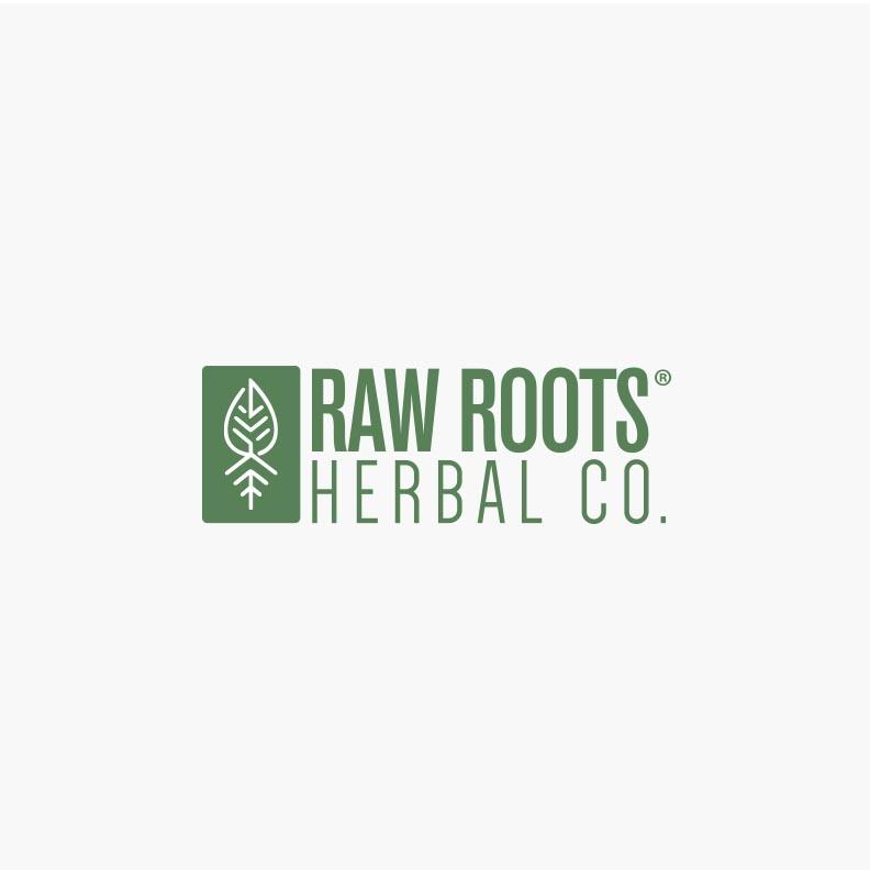 Raw-Roots.jpg