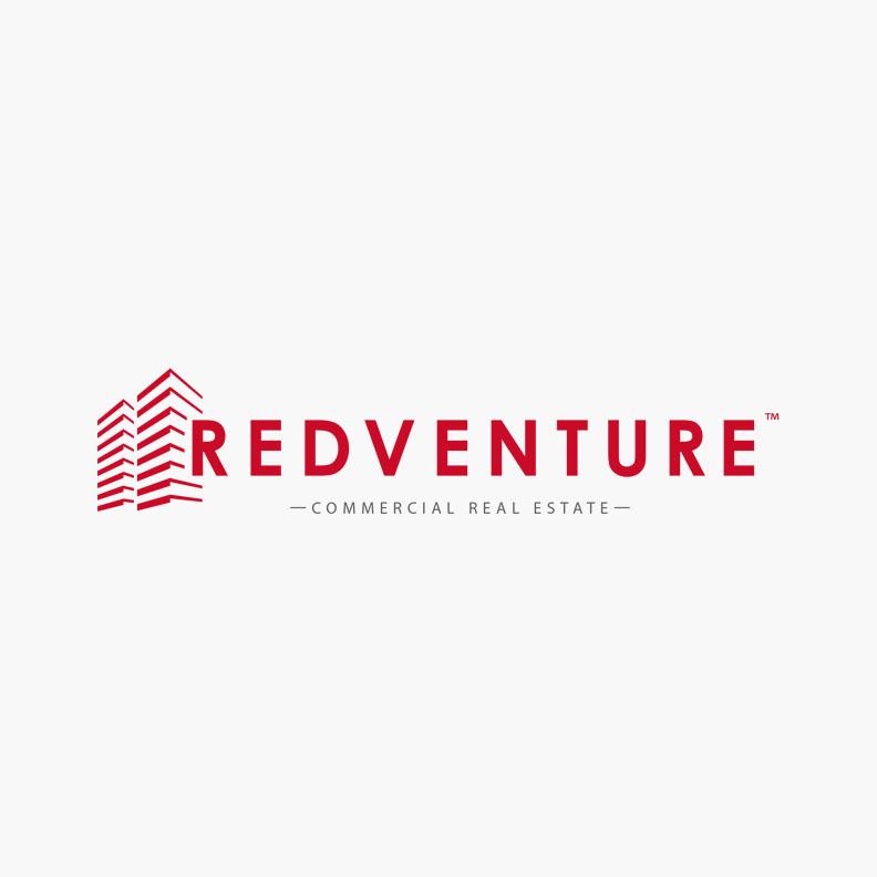 Redventure.jpg