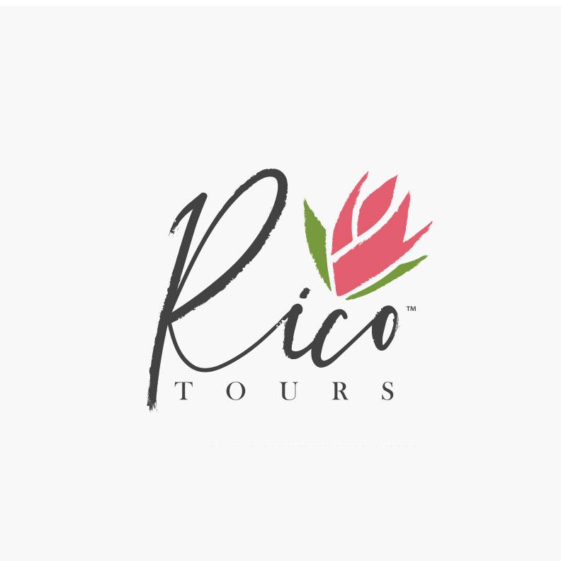 Rico-Tours-1.jpg