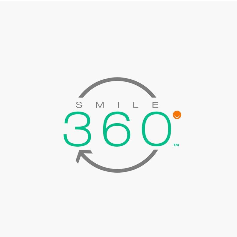 Smile-360.jpg