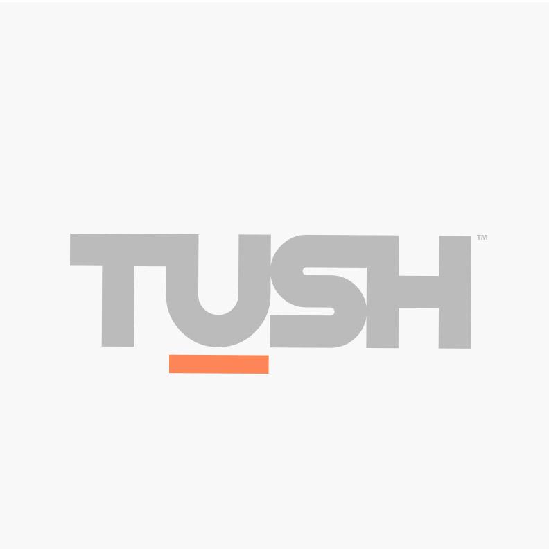 TUSH.jpg