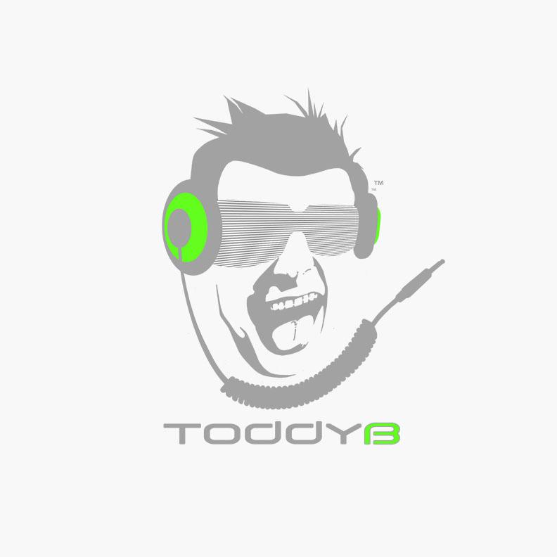 Toddy-B.jpg