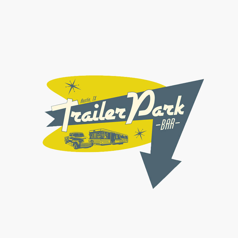 Trailer-Park-Bar.jpg