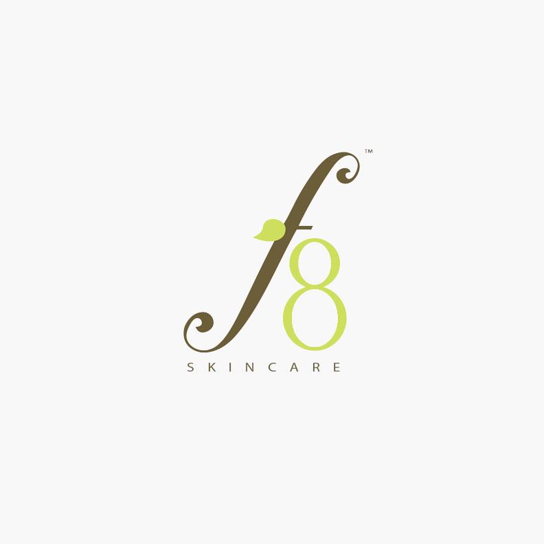 f8-Skincare.jpg