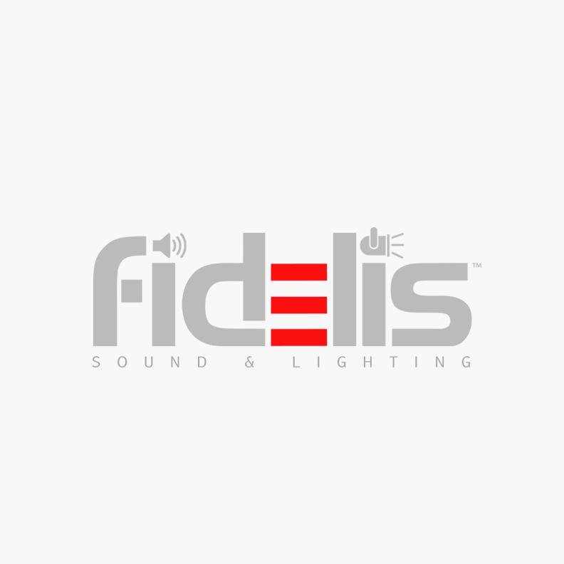 fidelis-4.jpg