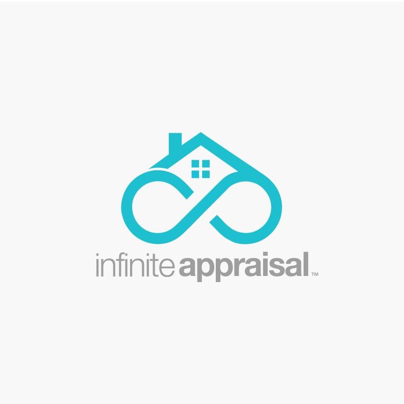 infinite-appraisal.jpg