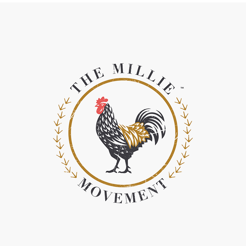 The Millie Movement