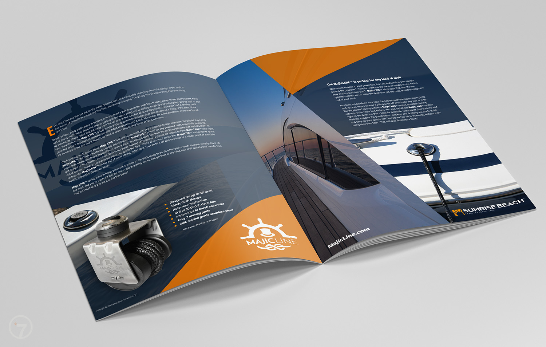 print design 7 -1500