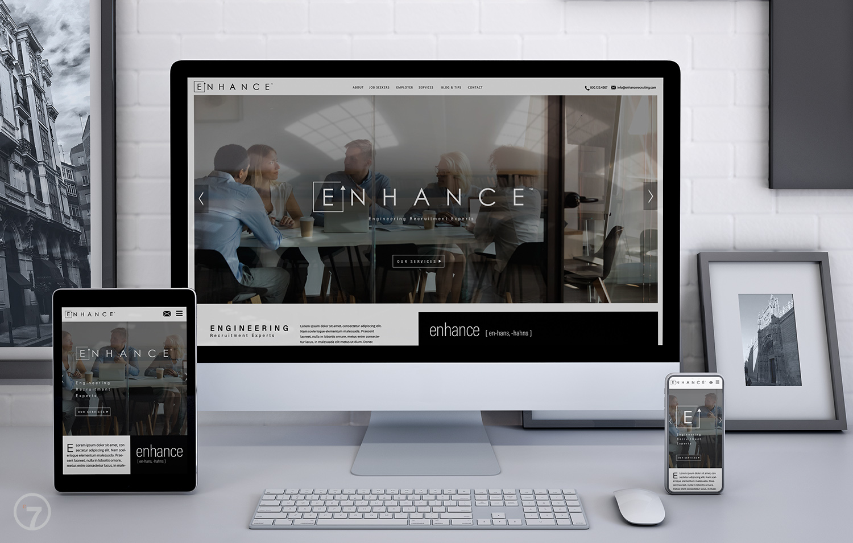 Web Design - Austin, TX